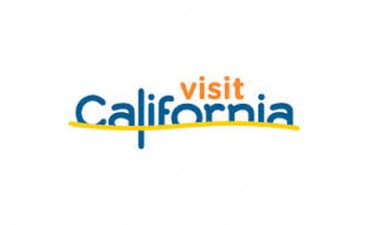 California Travel and Tourism Commission