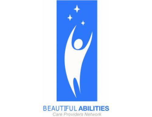 Beautiful Abilities