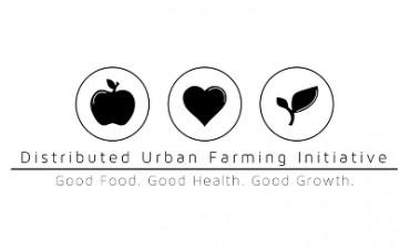DUFi logo