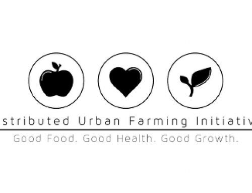 Distributed Urban Farming Initiative (D.U.F.I.)