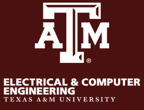 Texas A&M Electrical and Computer Engineering