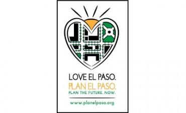 El Paso Plan logo