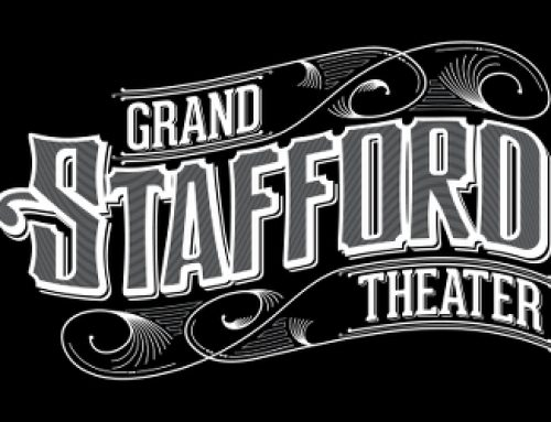 The Grand Stafford Theater