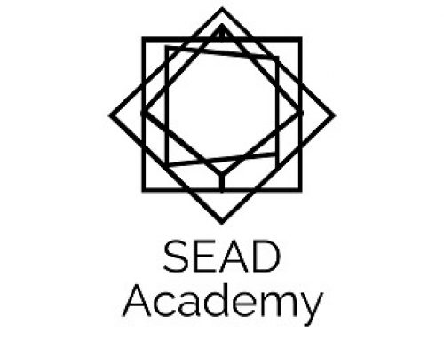 SEAD Academy: Bringing STEM to Students