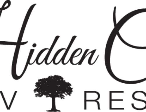 Hidden Creek RV Resort