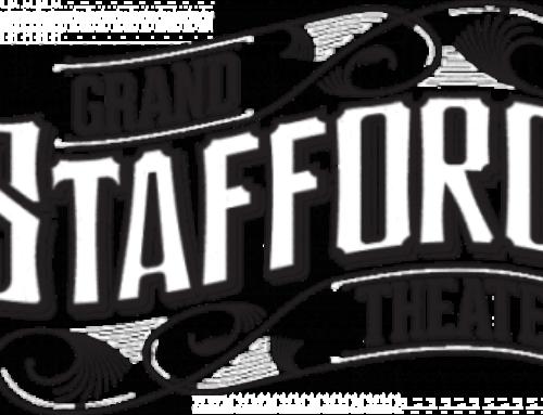 The Grand Stafford